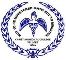 CMC emblem